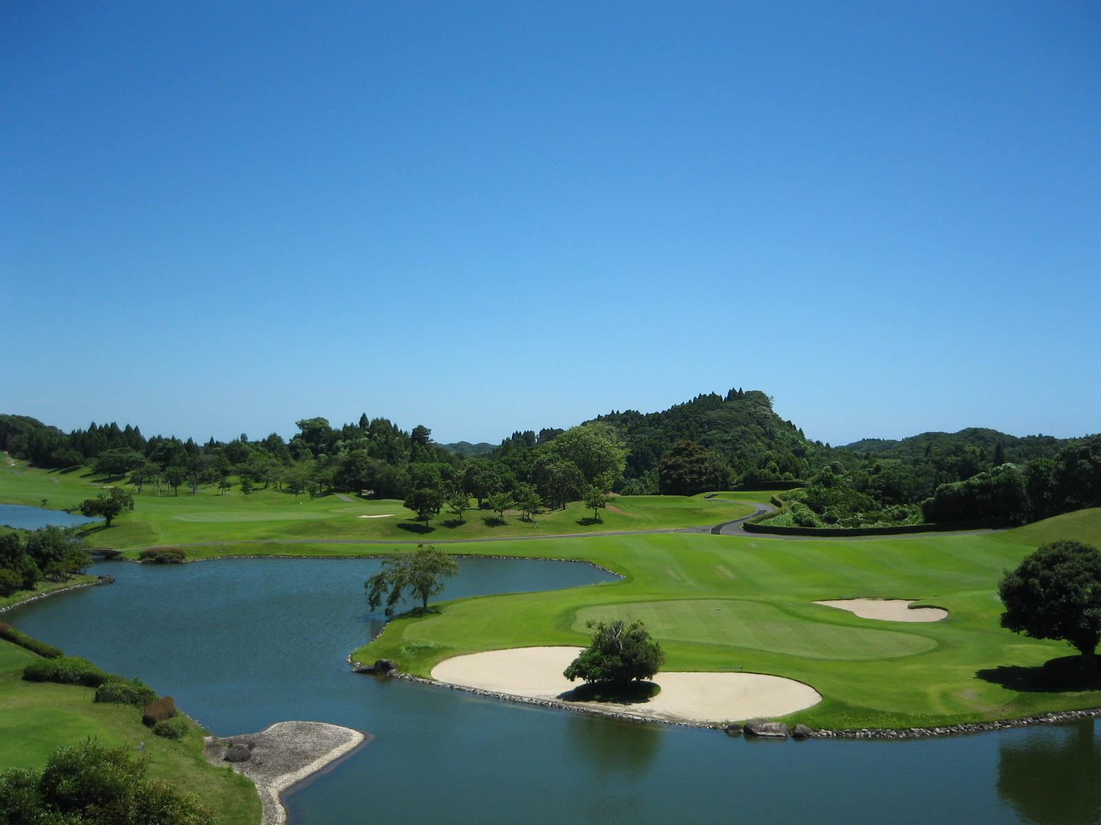 ゴルフ好きCOFFスタッフが教える千葉のゴルフ場ガイド